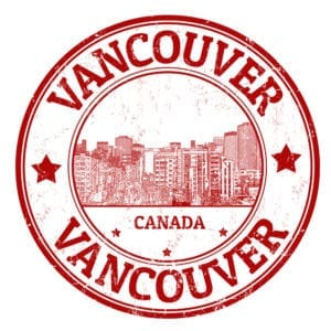 2 day vancouver itinerary