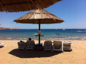 Top 10 things to do in Sharm El Sheikh (Egypt)