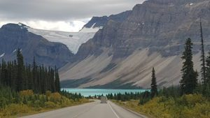 Read more about the article Road Trip Vancouver to Banff – 7 day Rockies spectacular