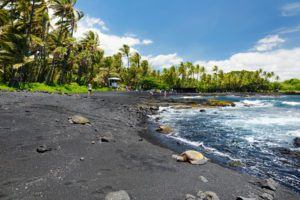 Read more about the article Hawaii Big Island itinerary 5 days – love adventure