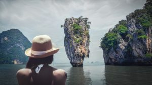 Read more about the article How to stick to your-travel budget: top tips to survive a blowout.