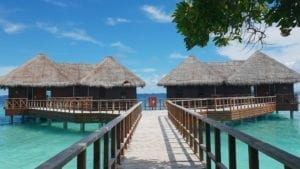 First time visit to Maldives- read this first