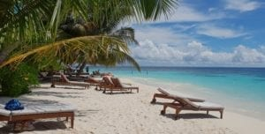 Read more about the article Bandos Maldives Review- everything you want to know