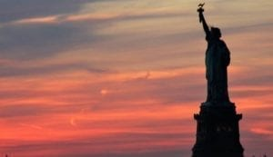 Read more about the article New York City itinerary – Visiting NYC for the first time