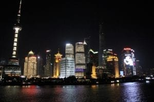Read more about the article 7 Best Shanghai experiences including Water Town.