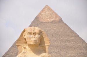 Read more about the article Best travel tips for visiting Egypt: ask an expert!