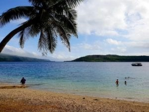 Read more about the article Guide to Port Vila, Vanuatu. Plan a perfect trip.