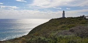 Mornington Peninsula day trip. A popular itinerary.
