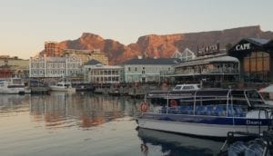 Read more about the article Cape Town highlights – best free and paid attractions.