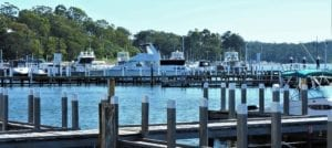 Read more about the article 9 Ultimate things to do in Metung – Gippsland Lakes.