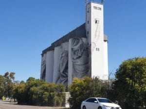 Melbourne to Adelaide Drive – what to expect