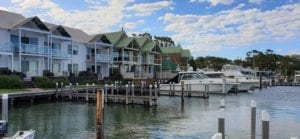Read more about the article The Moorings Metung – why you'll love it.