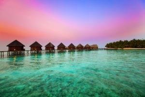 Read more about the article Is Maldives worth visiting? 21 convincing reasons