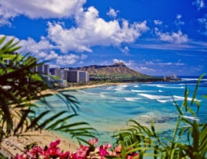 Visiting Hawaii first time – guide to visiting Hawaii islands