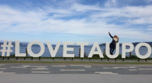 Read more about the article Taupo Adventures – Best things to do in Taupo NZ